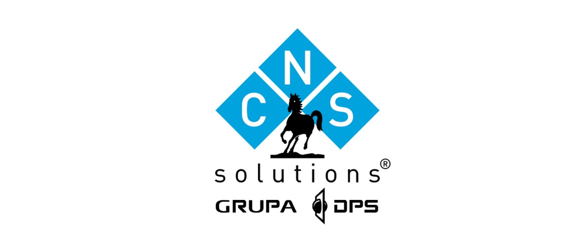 Partner - CNS Solutions